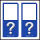 Option Choix du N° Département : Autre - (3 Caractères Maxi en Observations)