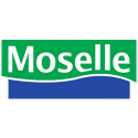 57 Moselle