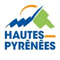 65 Hautes-Pyrénées
