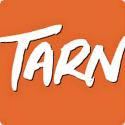 81 Tarn