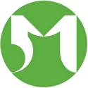 51 Marne