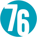 76 Seine-Maritime