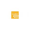 30 Gard